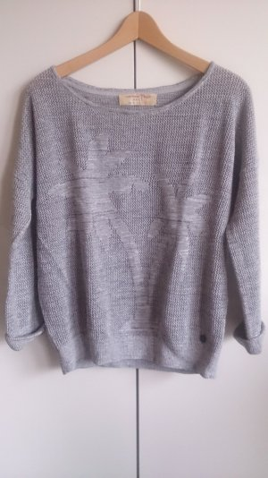 Cooler Strickpullover von Tom Tailor Denim