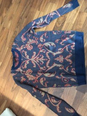 Cooler supetrash Pullover aus Amsterdam Gr M neu