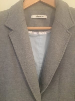 Cooler SweatBlazer von Conleys