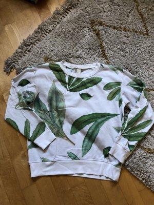 Cooler Sweater von H&M