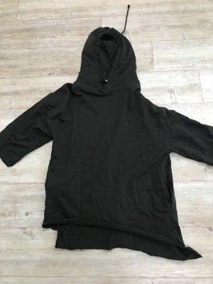 Cooler sweater von ZARA