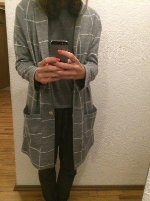 Cooler Topshop Mantel Größe 42 - kaum getragen