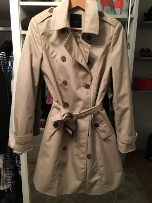 Cooler Trenchcoat von Selected Femme 34/36