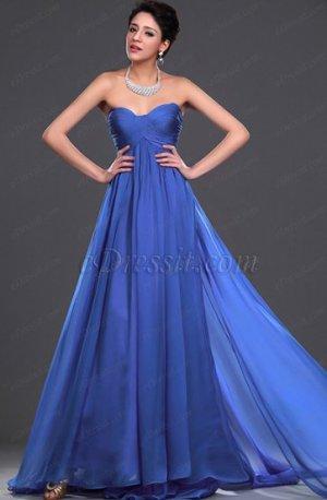 Cooles Abendkleid in Größe 32 - perfekt für Abiball, Hochzeit o.ä.