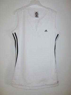 cooles Adidas Sport Top