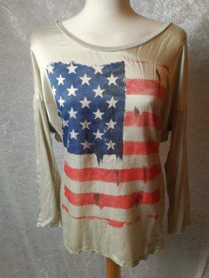 cooles America Shirt