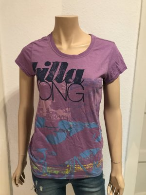 Billabong Shirt multicolored
