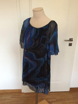 Cooles Cocktailkleid von Custo Barcelona