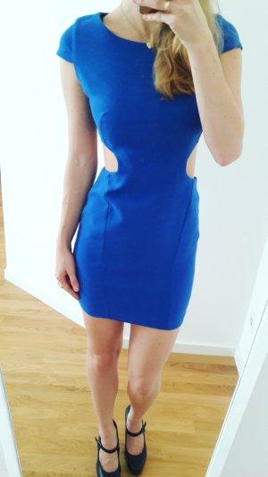 Cooles #Cutout Kleid von Asos Etuikleid