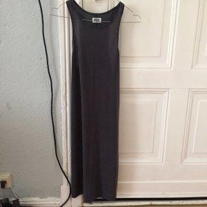Cooles graues Kleid von Weekday
