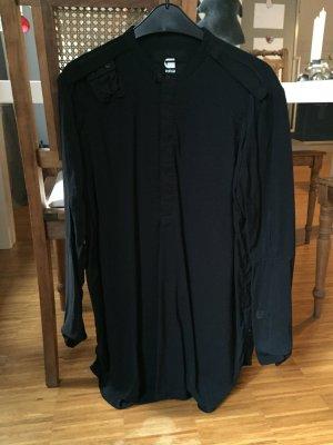 Cooles Hemd von GStar, schwarz, Gr M