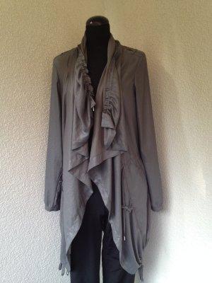 Cooles Jäckchen von Blacky Dress - Gr. 38