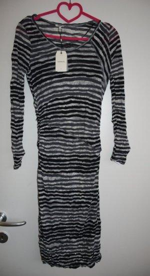 Cooles Kleid der Marke Sandwich - neu mit Etikett