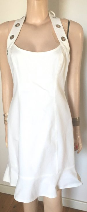 cooles Kleid Gr. 36 Escada wie neu