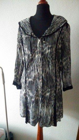 Cooles Kleid im casual look von Biba, Gr. 38, neu und ungetragen!
