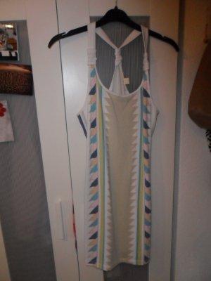 Cooles Kleid/Longtop von Forever 21