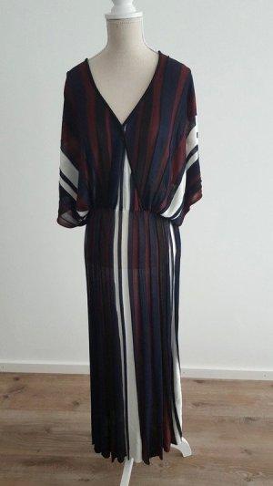 Cooles Kleid mit Kimono Ärmel von Zara Gr.S