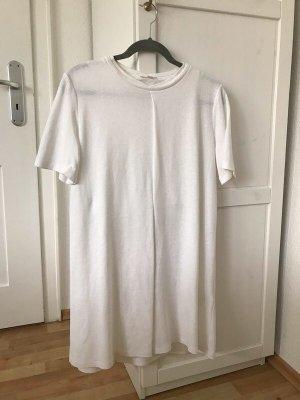 Cooles Kleid von COS