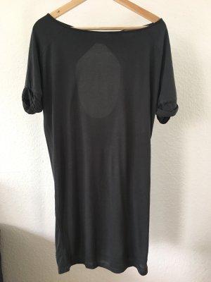 Cooles Kleid von Diesel mit Rückenausschnitt Gr.XS