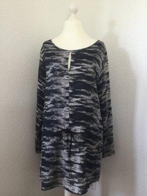 Cooles Kleid von Drykorn