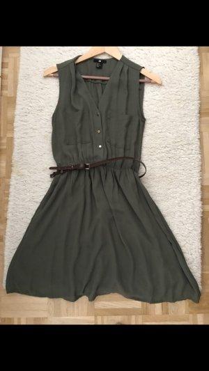 Cooles Kleid von H&M