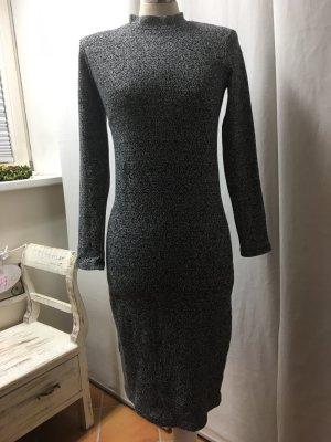 Cooles Kleid von Just Female