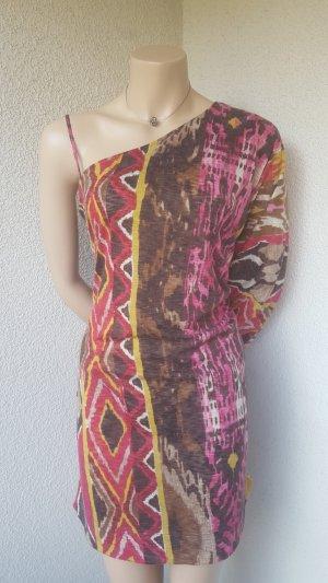 Cooles Kleid von Miss Sixty - Gr. M