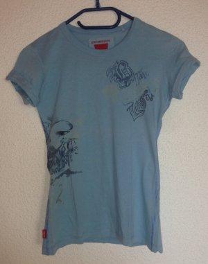 cooles Levi's T-Shirt