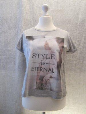cooles Motiv T-shirt