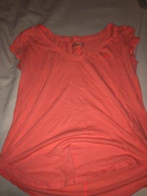 Cooles Neon T-Shirt