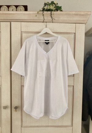 Cooles Oversize Shirt von Ivy Park