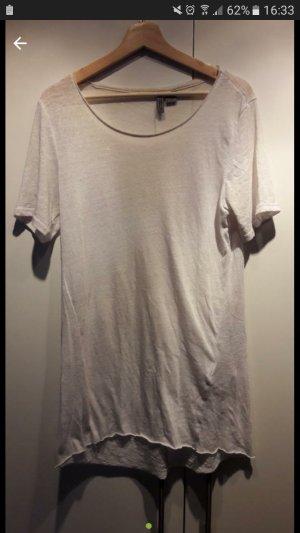 cooles oversize T-Shirt