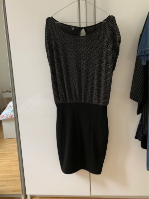 Cooles partykleid