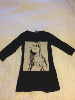 cooles Printshirt von Vero Moda Jeans Gr. M