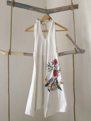 Cooles Rückenfreies Kleid von Billabong in S