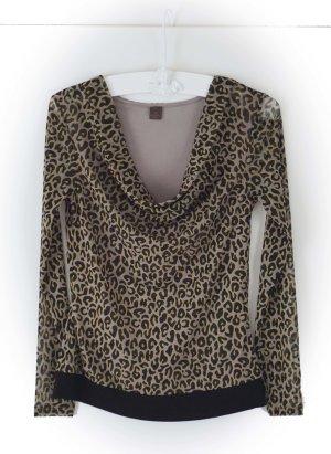 Cooles Shirt der S.Oliver Selection