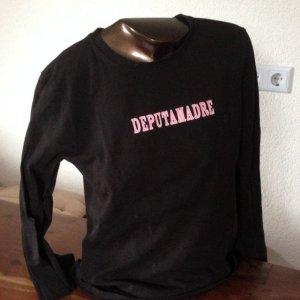 """Cooles Shirt der Spanischer Kultmarke """"De Puta Madre"""""""
