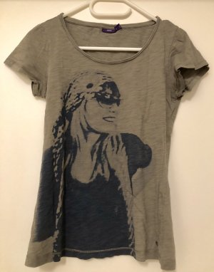 Cooles Shirt- Mexx - Gr. S/XS
