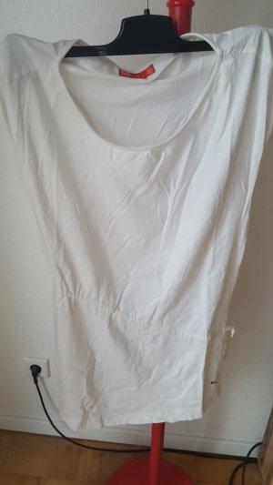 Cooles Shirt Puma