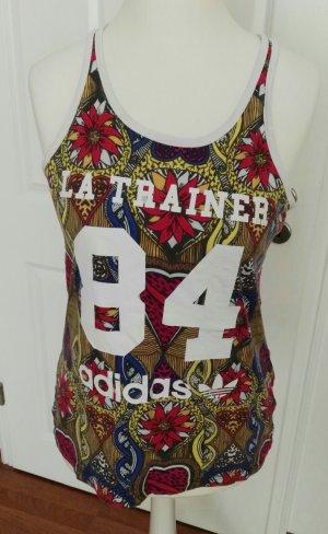 cooles Shirt von Adidas la trainer