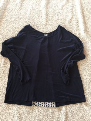 Cooles Shirt von Heine