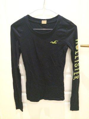 Cooles Shirt von Hollister