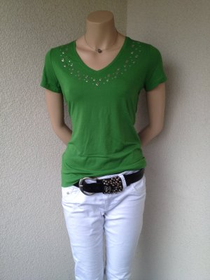 Cooles Shirt von Jean Paul - Gr. 38
