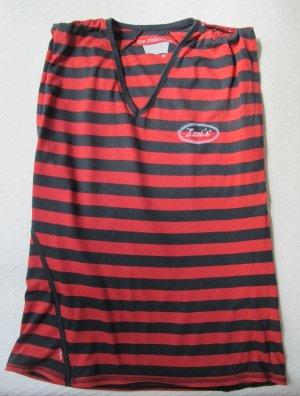 Cooles Shirt von Levi's