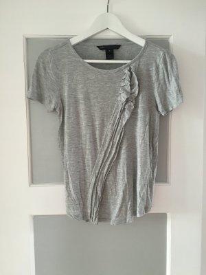 Cooles Shirt von Marc by Marc Jacobs