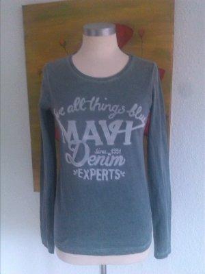 Cooles Shirt von Mavi