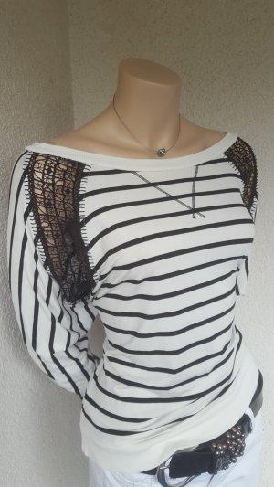 Cooles Shirt von Narli - Gr. S