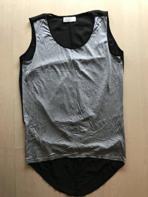 Cooles Shirt von Nümph NEU