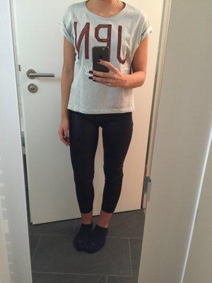 Cooles Shirt von Superdry