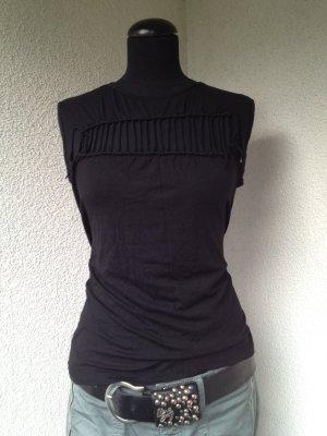Cooles Shirt von Tuzzi - Gr. 42